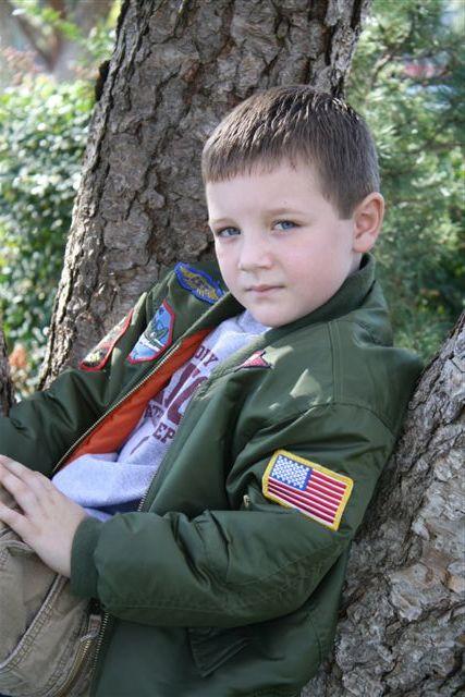 adrian_army-jacket-2