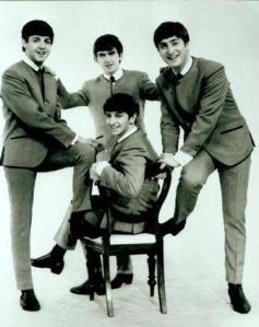 beatles1963