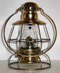 conductors-lantern