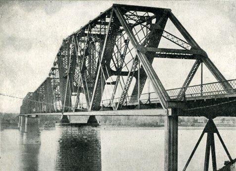 friscobridge2