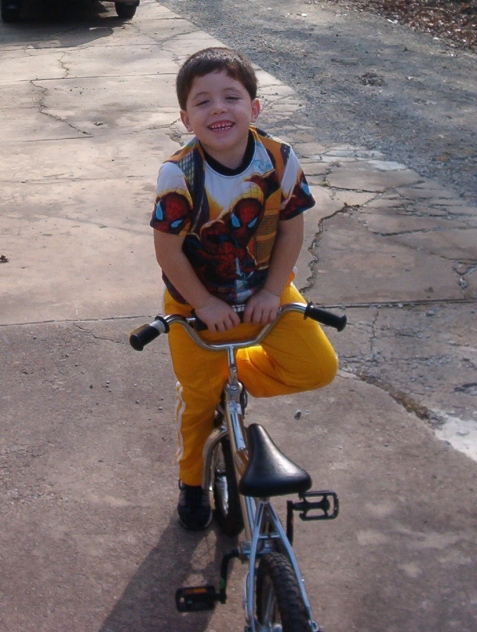 mason_on-bike_cropped