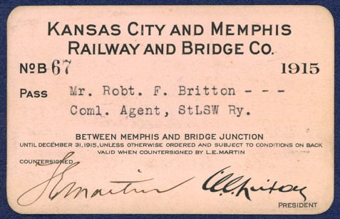 memphis_train_kcmbt1w_ticket