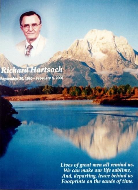 richard-hartsock