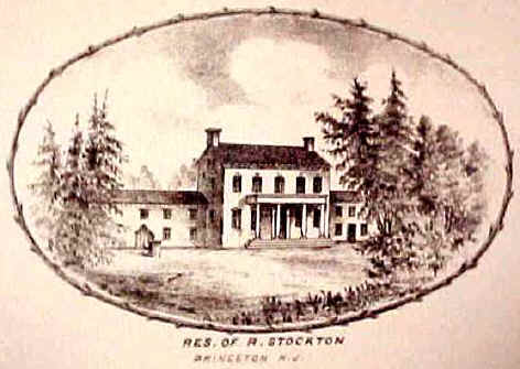 richard-stockton_home2
