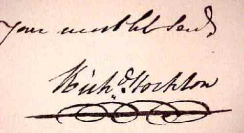 richard-stockton_signature