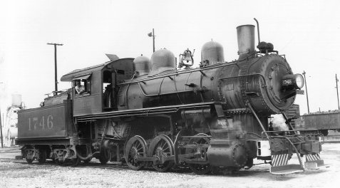 southern-engine