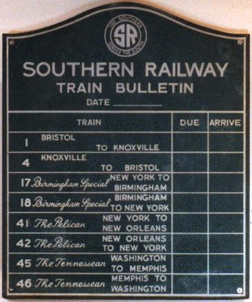 southern_arrival_departure-board1
