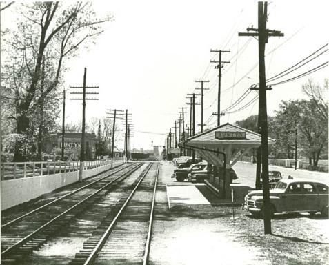 southern_buntyn-station-21