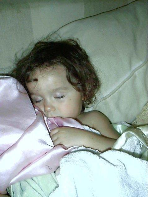 squeekys-baby-girl_sleeping