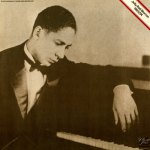 jelly-roll-morton-1923-24-posters1
