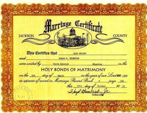 jack_sarah_holy-bonds-cert