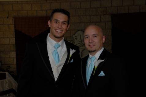 kyle_brant_wedding1