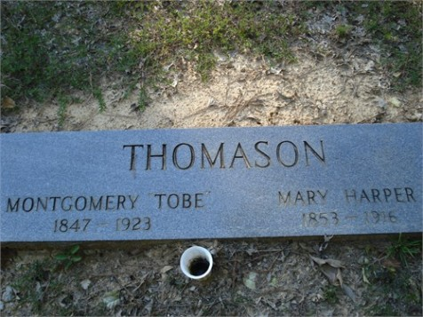tobe-thomason_mary-harper-tombstone