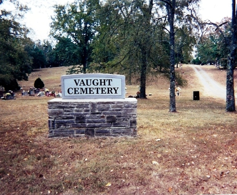 vaught-cem_indian-joe1