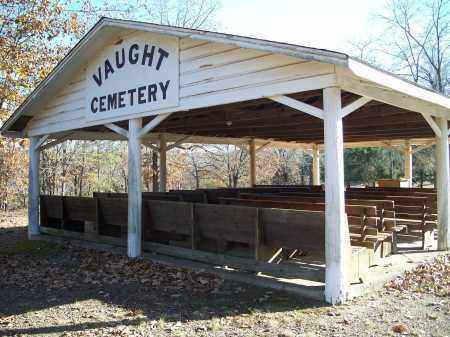 vaught_cemetery_1