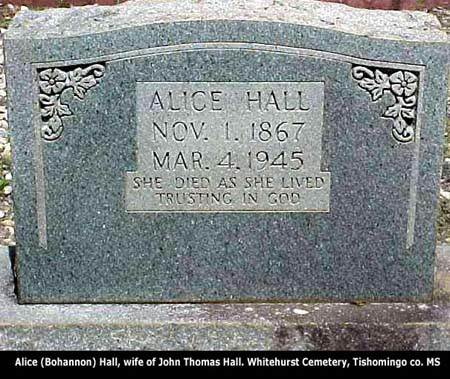 alicebohannon_headstone
