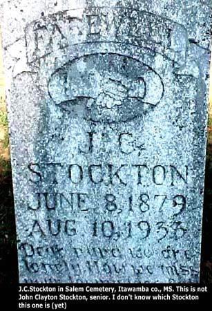 jcstocktonheadstone