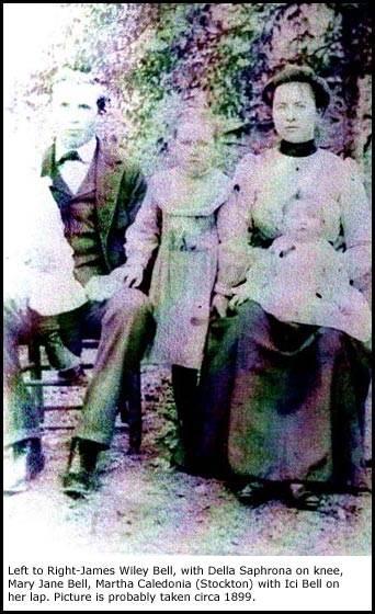 marthacaledoniafamily