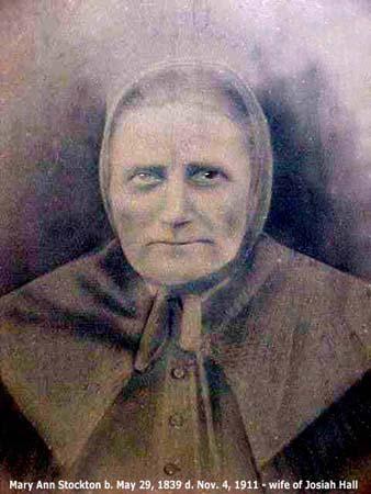 mary-ann-stockton