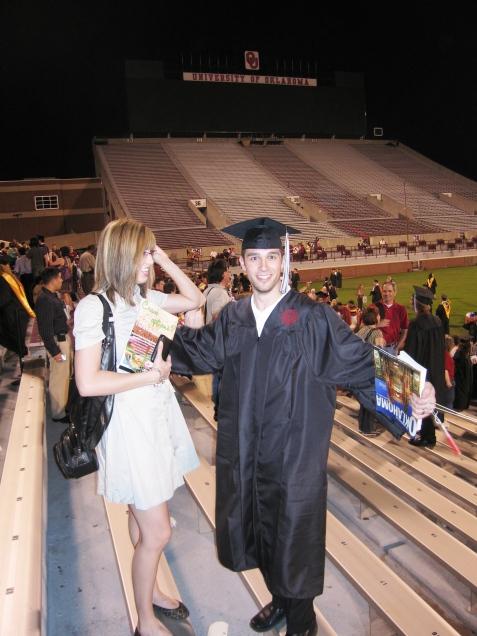 Kyle_Graduation 09_2036